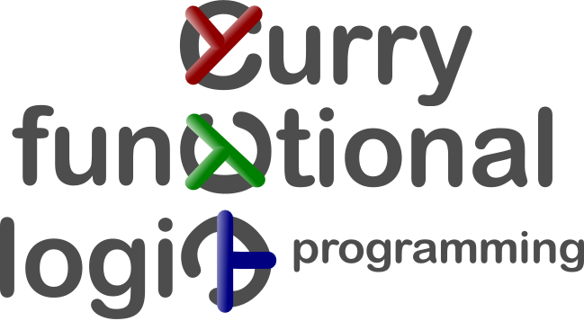 curry_8h.png